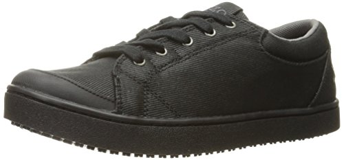 MOZO Women's Maven Food Service Shoe
