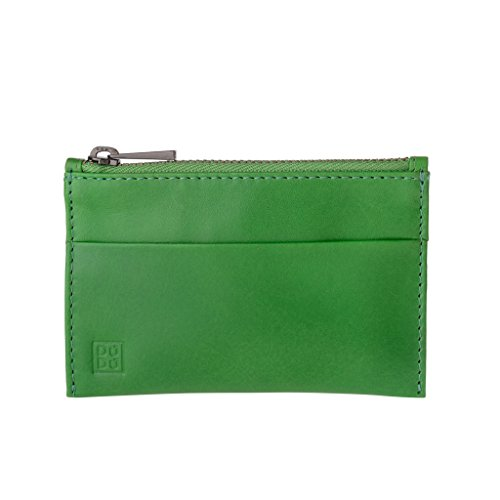 Shoulder Shoulder One Green Green green Bag Women's DuDu One green Size Women's Bag DuDu 1Bqd1R