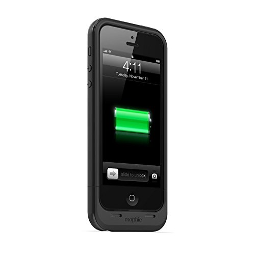 mophie-juice-pack-plus-for-iphone-5-5s-5se-2100mah-black