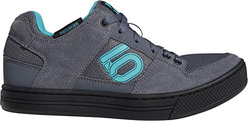 Uk 5 Vtt Gris Freerider 2019 Pointures Shimano Chaussures 36 Five Ten Femme 3 wYpq8Tg