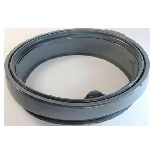 Ge WH08X20906 Washer Door Boot Genuine Original Equipment Manufacturer (OEM) Part