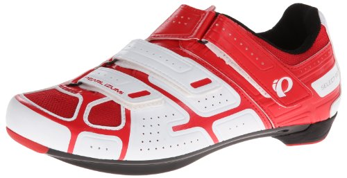 Sélectionnez Rd Iii White / True Red