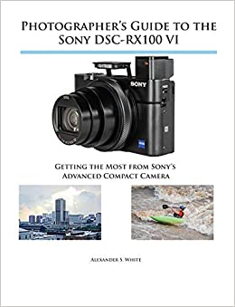 Photographer's guide to the sony dsc-rx100 ii | photography blog.