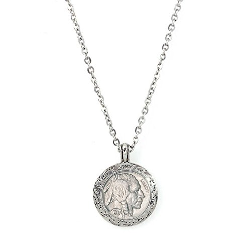 American Coins Nickel - 7