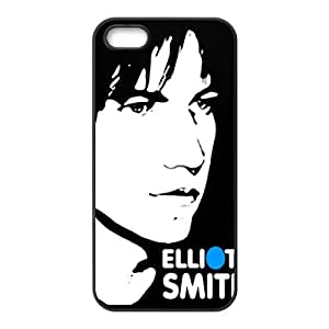 Elliott Smith Cell Phone Case For Sony Xperia Z2 D6502 D6503 D6543 L50t L50u Cover
