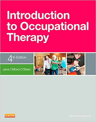 Introduction to occupational therapy e book kindle edition by introduction to occupational therapy e book kindle edition by jane clifford obrien professional technical kindle ebooks amazon fandeluxe Choice Image