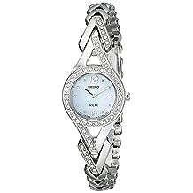 Seiko Women's SUP173 Jewelry-Solar Classic Watch