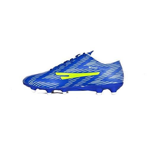 Buy Sega Winner Football Shoes