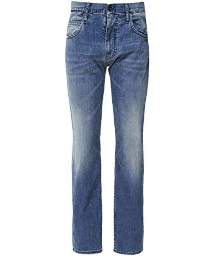 Armani jeans .. the best Amazon price in SaveMoney.es 93c5c4f41a0