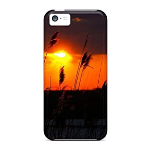 Fashion Cases For Iphone 5c- Corolla Nc Bay Side Defender Cases Covers
