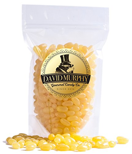 David Murphy Gourmet Jelly Beans