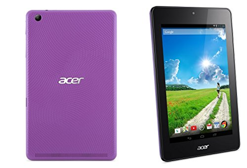 Acer Iconia Tablet Android Jelly