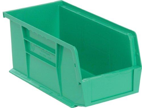 Ultra Bin Green - 2