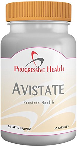 Prostate Health Supplement for Men - Helps with an Enlarged Prostate and Reducing Frequent Urination - Includes: Selenium, Saw Palmetto, Pygeum, Nettle, Soy Extract, and ()