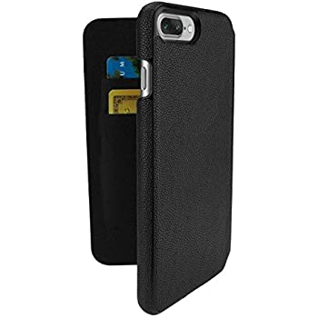 silk iphone 7 plus case