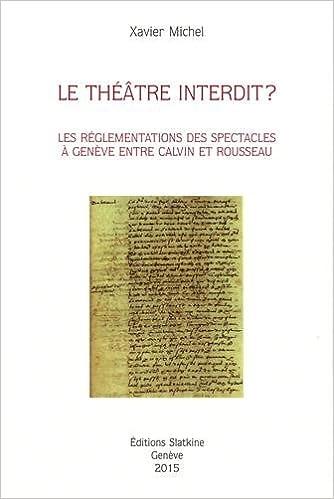 petit dictionnaire veterinaire in 12 11x16 cm broche 130 pp non pagine premiere edition