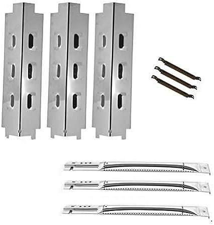 Amazon.com: Kit de reparación para Charbroil 463441312 ...