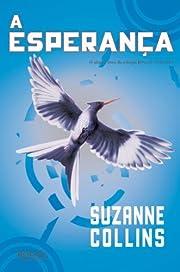 A Esperanca - Portuguese edition of…