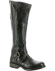 Bed|Stu Women's Glaye Boot