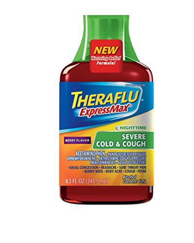 theraflu-expressmax-nighttime-severe-cold-and-cough-syrup-berry-83-fluid-ounce