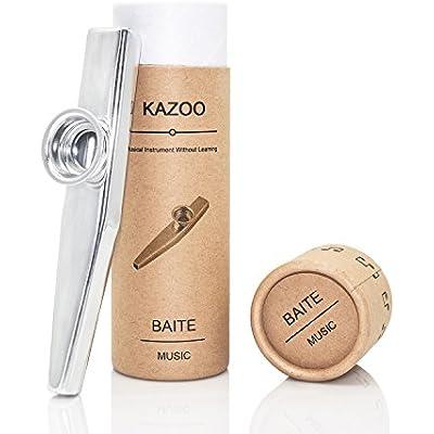 exquisite-aluminum-alloy-kazoo-with