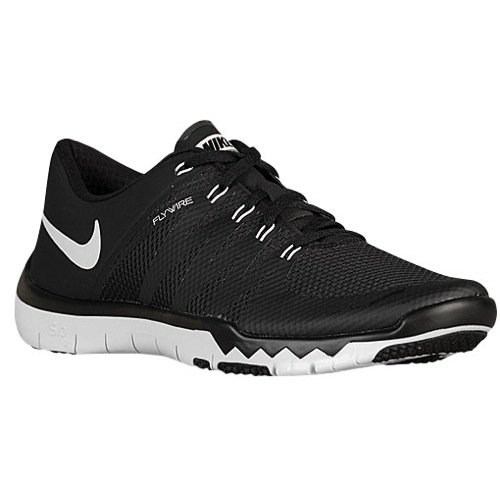 the best attitude aa5c9 b8780 Galleon - Nike Free Trainer 5.0 V6