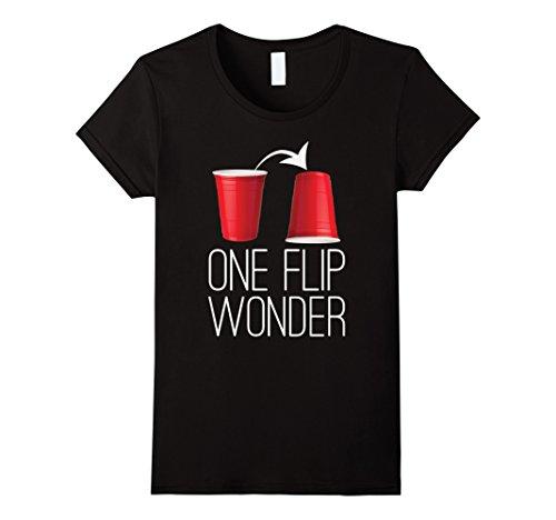 Flip Cup Shirts - 2