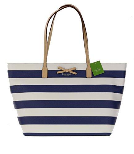 New York Shopper - 6