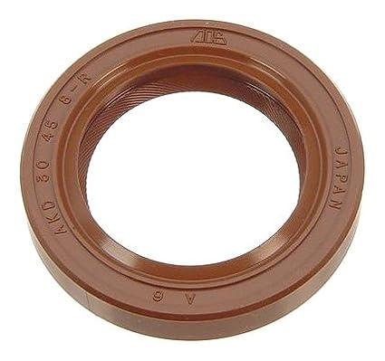 Nippon Reinz Camshaft Seal W0133-1642464-NRZ