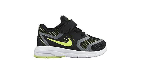 TD 9 Nike Premiere Run