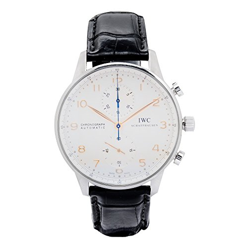 iwc-portuguese-automatic-self-wind-mens-watch-iw371445-certified-pre-owned