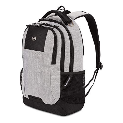 SWISSGEAR 5505 Laptop School