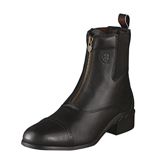 Ariat , Chaussures d'équitation pour homme Noir noir