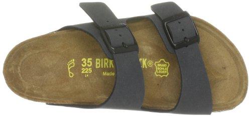 Birkenstock 651161 - Sandalias con hebilla unisex