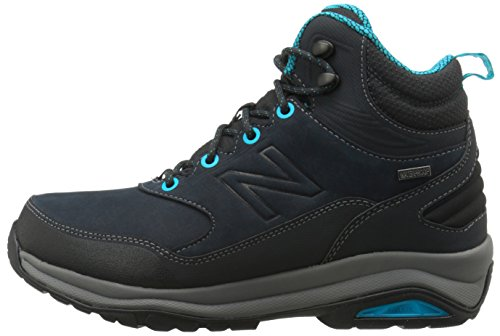 New Balance Walking Shoes W