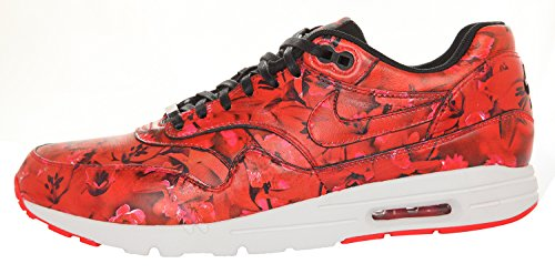 Max Ultra Air 1 Nike City Collection fYAwvqqx
