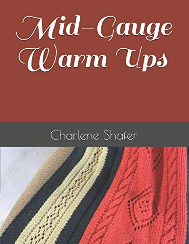 Mid-Gauge Warm Ups