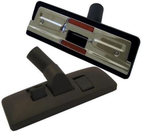 Henry Hetty Numatic Hoover piso herramienta aspiradora cepillo ...