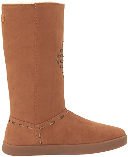 Pictures of Sanuk Women's Toasty Tails Boot one size 3