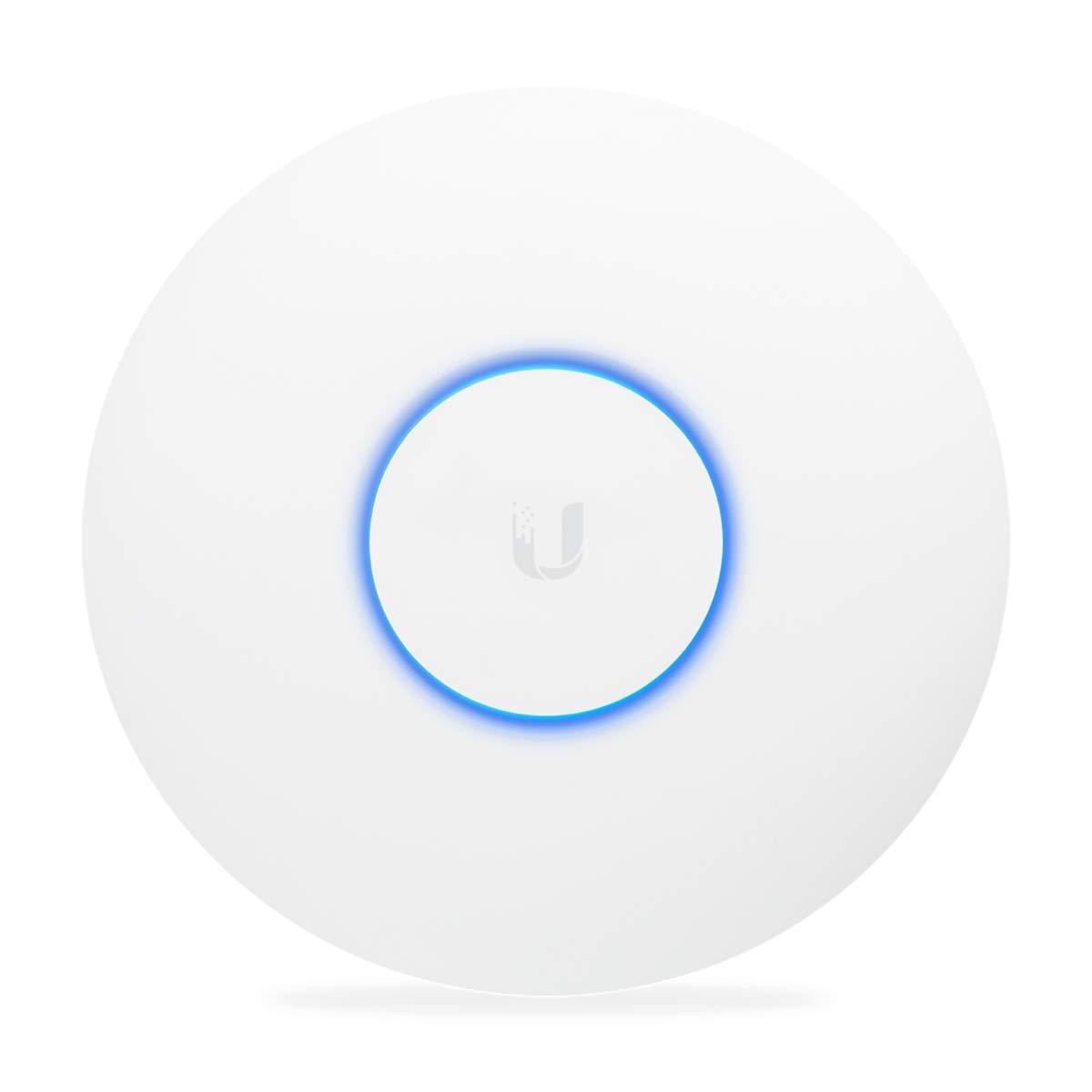 UAP-AC-PRO by Ubiquiti Networks