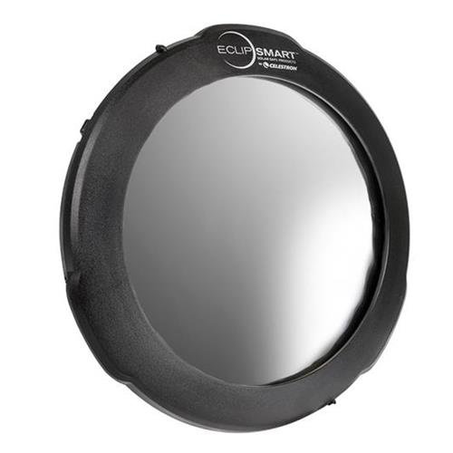 Celestron 94244 Enhance Your Viewing Experience Telescope Filter, 8'', Black