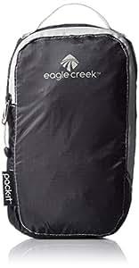Eagle Creek Pack-it Specter Quarter Cube, Ebony (Black) - EC041151156