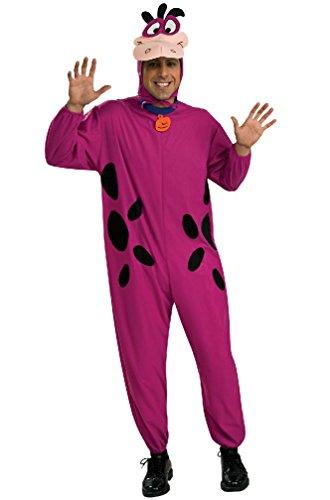 8eigh (Yo Gabba Gabba Costumes For Adults)