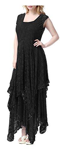 6x prom dresses - 4
