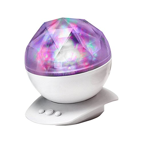 2-IN-1-Color-Changing-Led-Night-Light-Lamp-Aurora-Star-Projection-Light-with-Music-Player