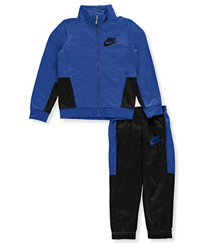 Nike Little Boys' Toddler Tracksuit (Sizes 2T – 4T)