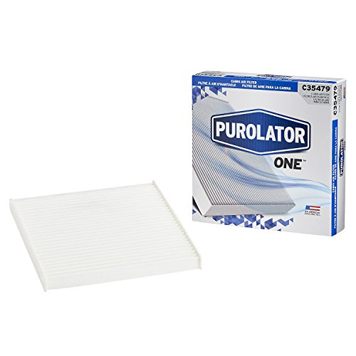Purolator C35479 PurolatorONE Cabin Air Filter