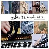 : Cities 97 Sampler, Volume 13