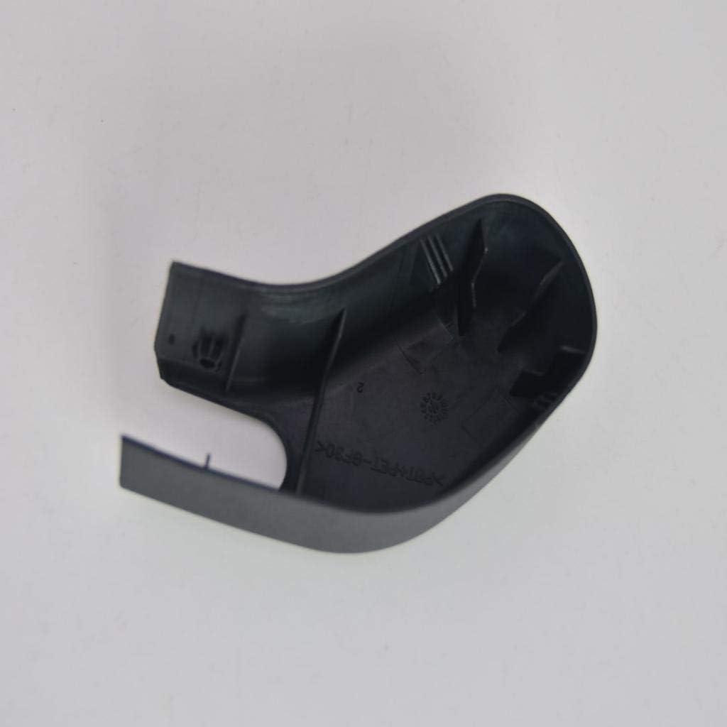 B Baosity Couvercle de Bras dEssuie-Glace,Cache-/Écrou de Bras dEssuie-Glace Arri/ère pour Ford Focus Mk2 2.5 Essence 2004-2011