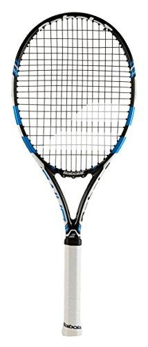 Babolat Pure Drive 2015 Tennis Racquet - Unstrung (4 1/4)